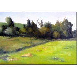 Available painting